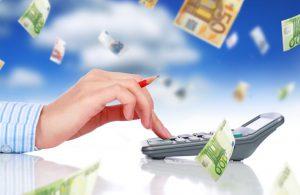 Naťukajte do PZP kalkulačky základné údaje a zistite cenu